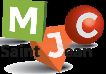 MJC Saint-Jean